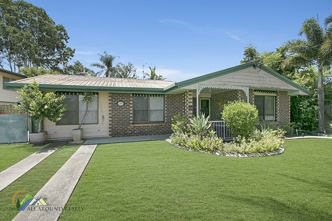 Picture of 20 Ascot Street, CABOOLTURE QLD 4510