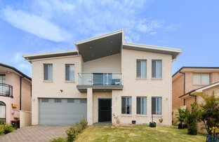 Picture of 10 Kydra Close, Prestons NSW 2170
