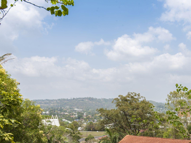 85 New Ballina Road, Lismore Heights NSW 2480, Image 1