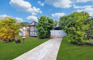 Picture of 14 FREDAN ROAD, Deception Bay QLD 4508