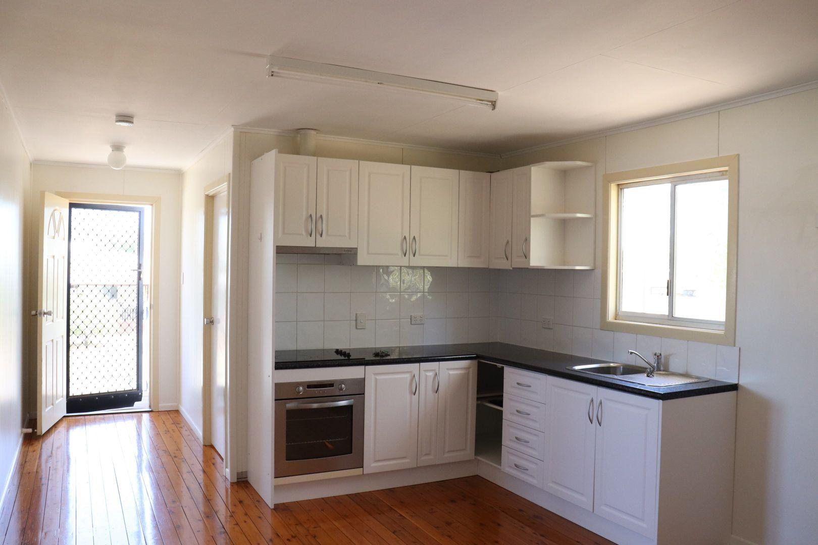 55 Carter Street, Charleville QLD 4470, Image 1