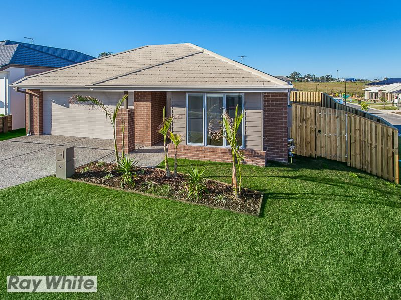 102 Expedition Drive, North Lakes QLD 4509, Image 1
