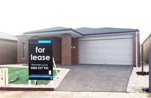 Picture of 8 Lunar Way, Fraser Rise VIC 3336