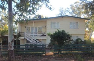 Picture of 13 Barton St, Coonamble NSW 2829