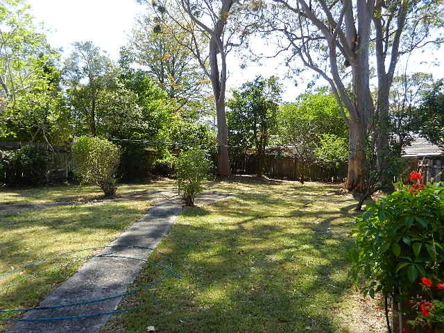 222 Kissing Point Road, Turramurra NSW 2074, Image 2