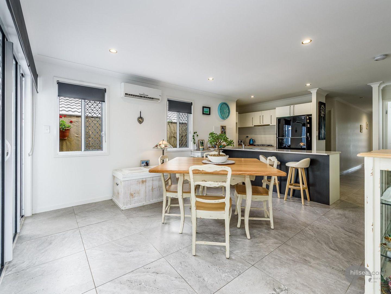 7 Gresswell Crescent, Upper Coomera QLD 4209, Image 1