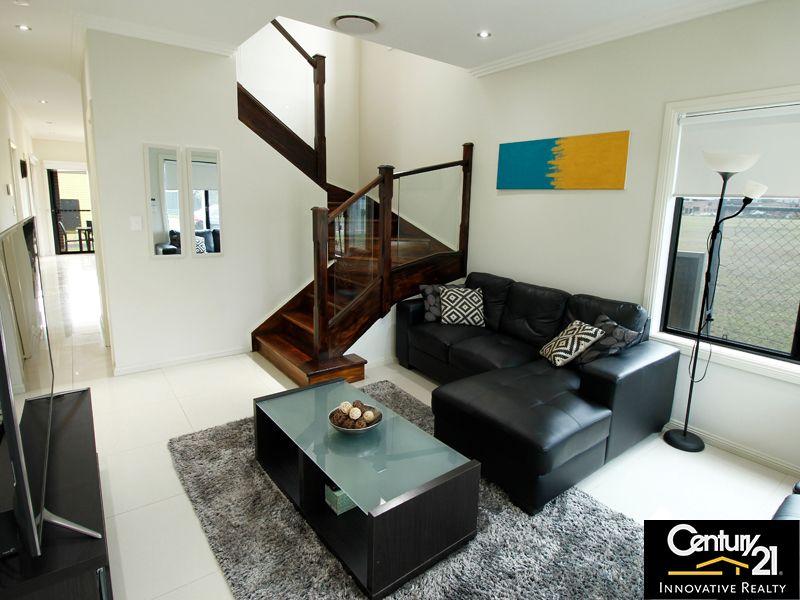 47 Bullecourt Avenue, Milperra NSW 2214, Image 1