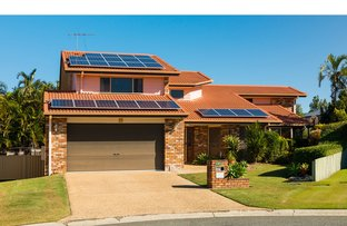Picture of 7 Persoonia Place, Sunnybank Hills QLD 4109