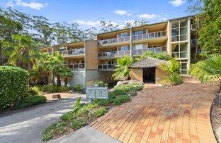 Picture of 26/117 John Whiteway Drive, Gosford NSW 2250