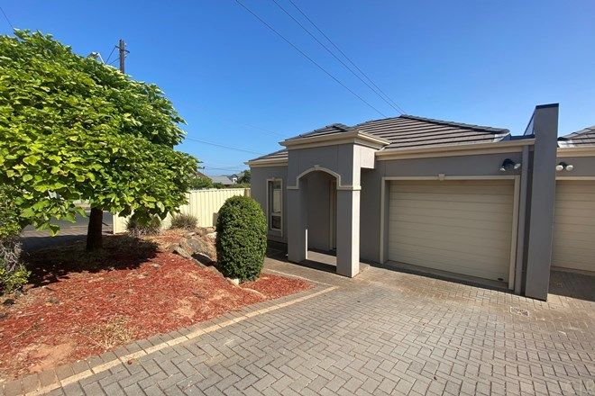 Picture of 1 Brigalow  Avenue, SEACOMBE GARDENS SA 5047