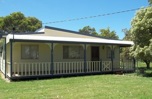 Picture of 21 Centre Street, Port Franklin VIC 3964