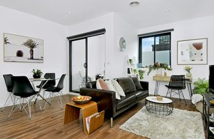 Picture of 20/520-528 Victoria Street-, North Melbourne VIC 3051