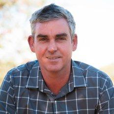 Michael O'Hare, Sales representative