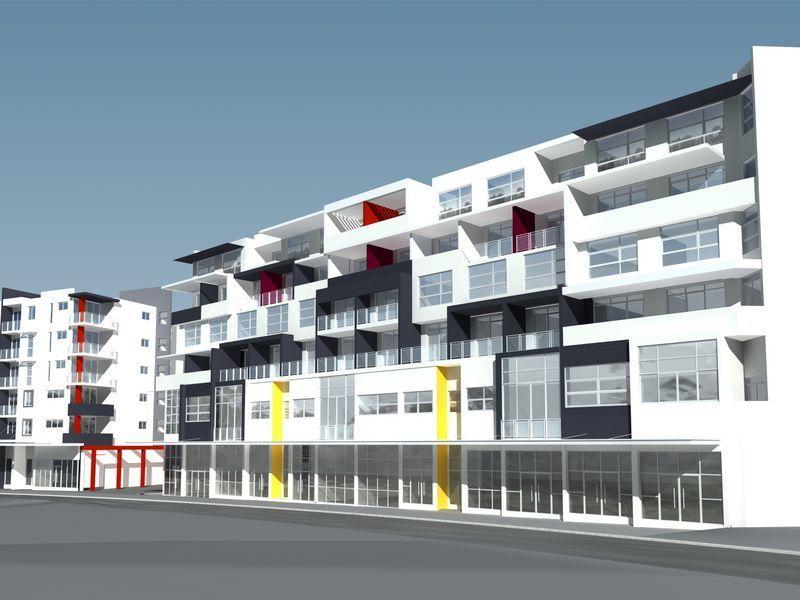 37 - 41 Bonnyrigg Avenue, Bonnyrigg NSW 2177, Image 1
