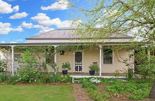 Picture of 24 Ailsa Street, Mansfield VIC 3722