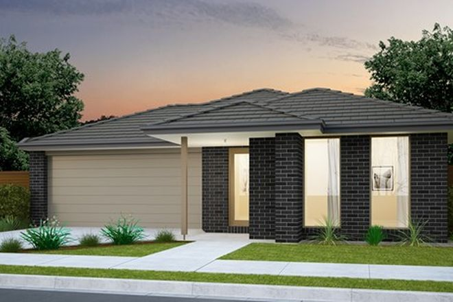 Picture of 1707 Khan Boulevard, CLYDE NORTH VIC 3978