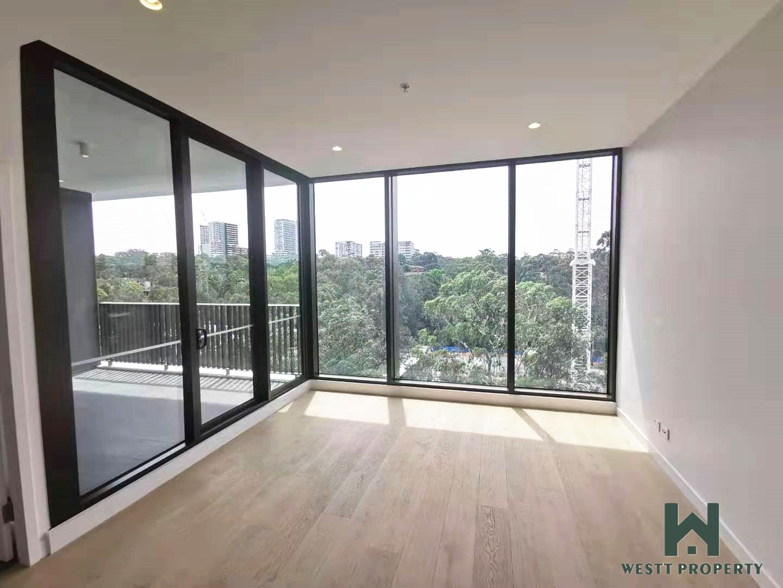 C603/80 Waterloo Road, Macquarie Park NSW 2113, Image 2