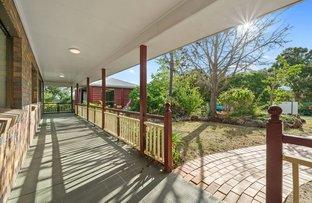 Picture of 7 Vera Drive, Top Camp QLD 4350
