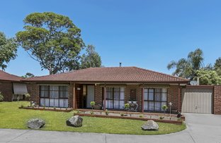 8/50 Barry Street, Seaford VIC 3198