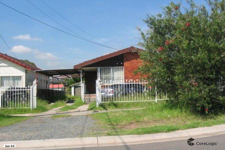 Linthorne st, Guildford NSW 2161, Image 1