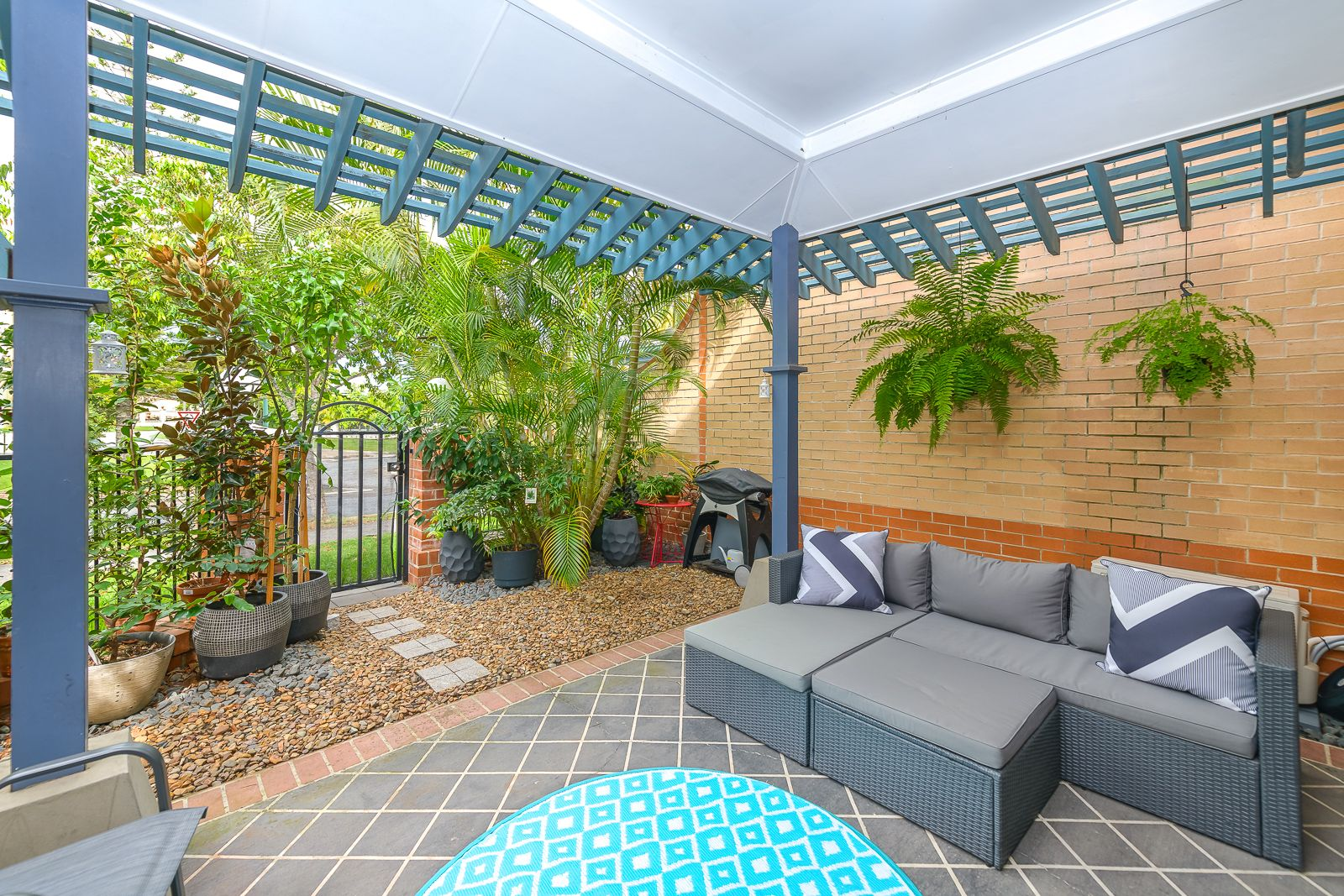 7/1 Hillridge Crescent, Varsity Lakes QLD 4227, Image 1