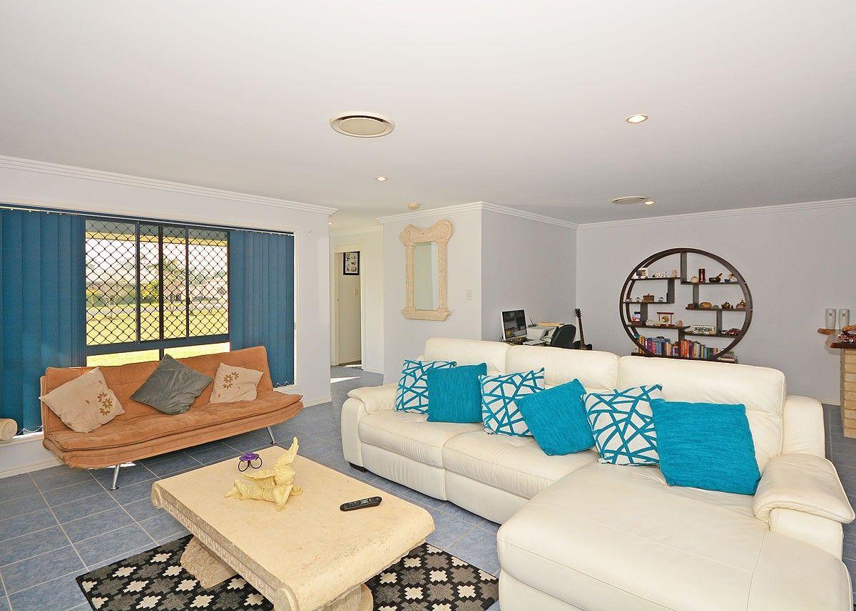 5 Maree Street, Wondunna QLD 4655, Image 2