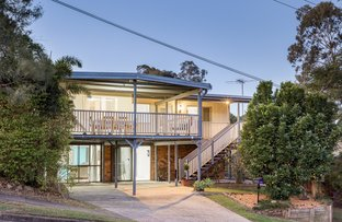 Picture of 72 Bennetts Road, Everton Hills QLD 4053