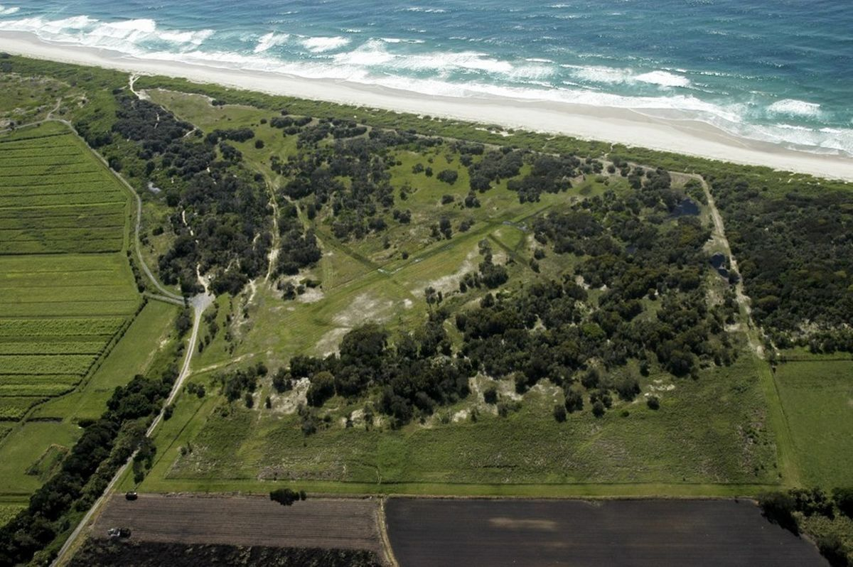 Broadwater NSW 2472, Image 1