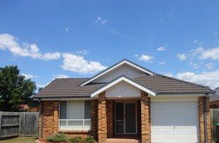 Picture of 15 Kinchega Court, Wattle Grove NSW 2173