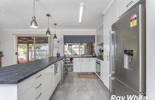 Picture of 31 Butterfly Drive, Kallangur QLD 4503
