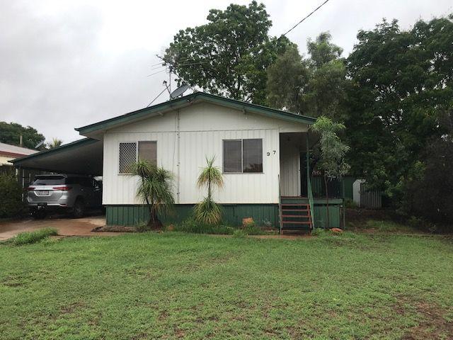 97 Brett Avenue, Mount Isa QLD 4825, Image 0