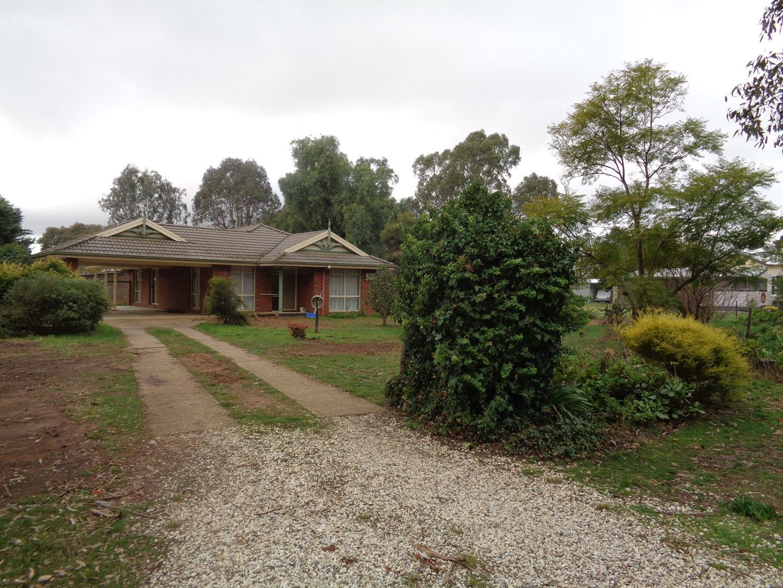 Campbells Bend, Murchison VIC 3610, Image 0
