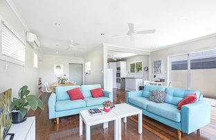Picture of 10 Batchelor Street, Windsor QLD 4030