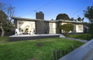 Picture of 18 Gowrie Ave, Frankston South VIC 3199