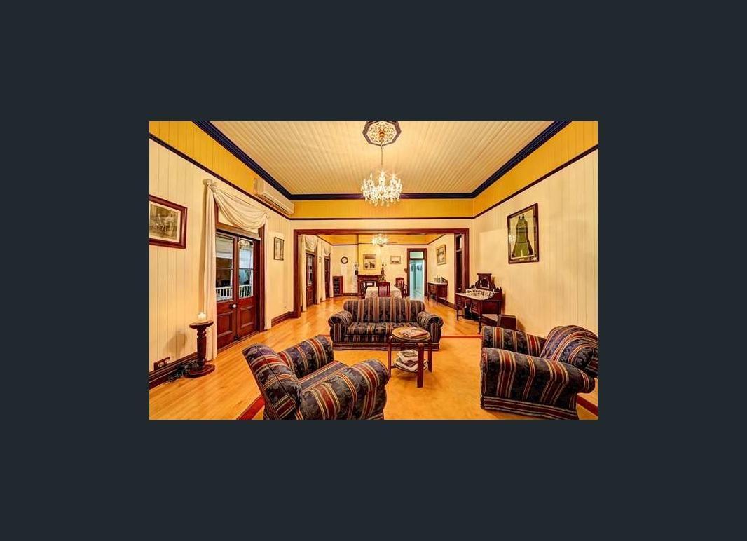 314 Bourbong Street, Bundaberg West QLD 4670, Image 0