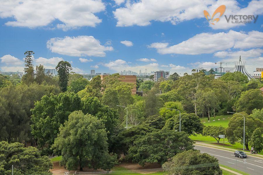 1104/22 Parkes Street, Parramatta NSW 2150, Image 1