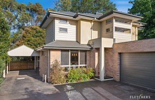 Picture of 31A Anthony Drive, Chirnside Park VIC 3116