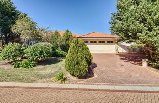 Picture of 8 Teesdale Way, Baldivis WA 6171