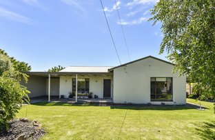 Picture of 2 Finnis Street, Mount Gambier SA 5290