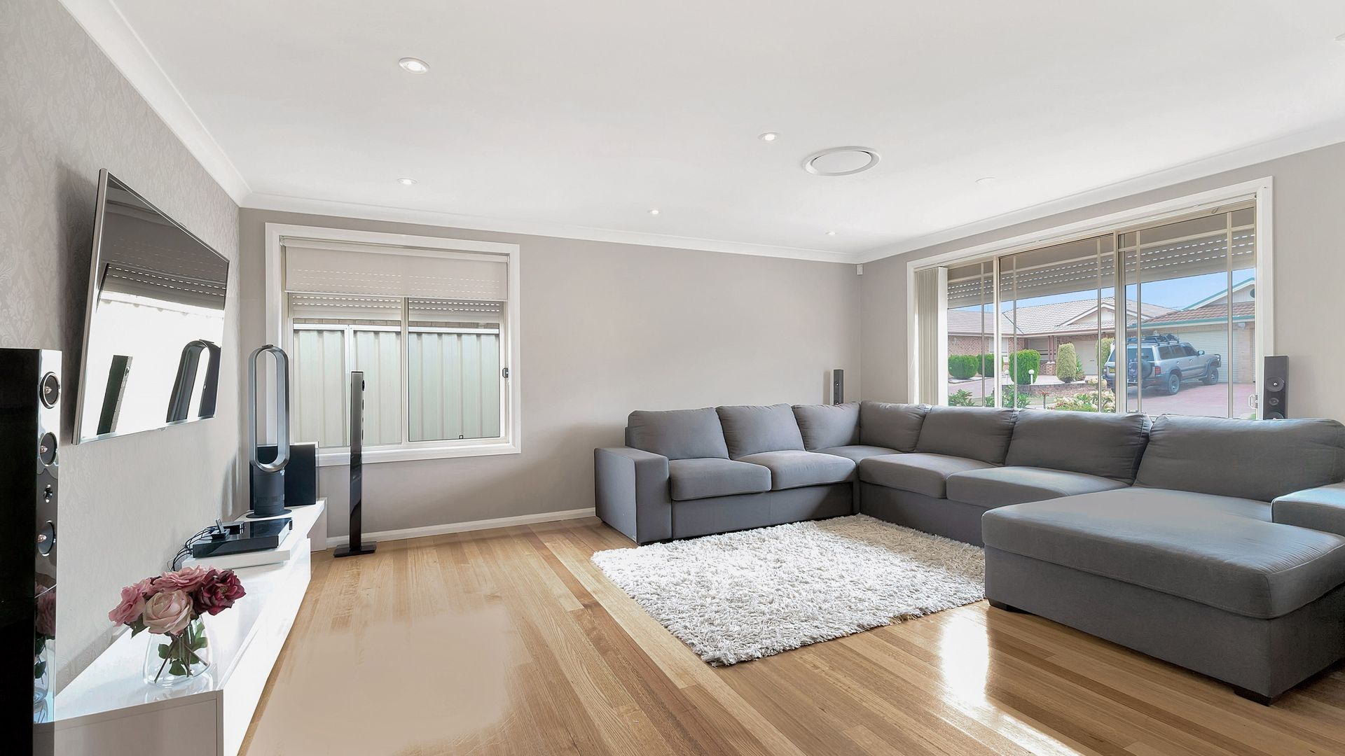 West Hoxton NSW 2171, Image 1