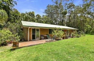 166 Kinmond Creek Road, Cootharaba QLD 4565