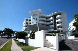 Picture of 3/85 Picnic Point Esplanade, Maroochydore QLD 4558