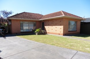 Picture of 1 Golflands Terrace, Glenelg North SA 5045