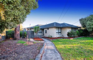 Picture of 32 Homer Avenue, Croydon South VIC 3136