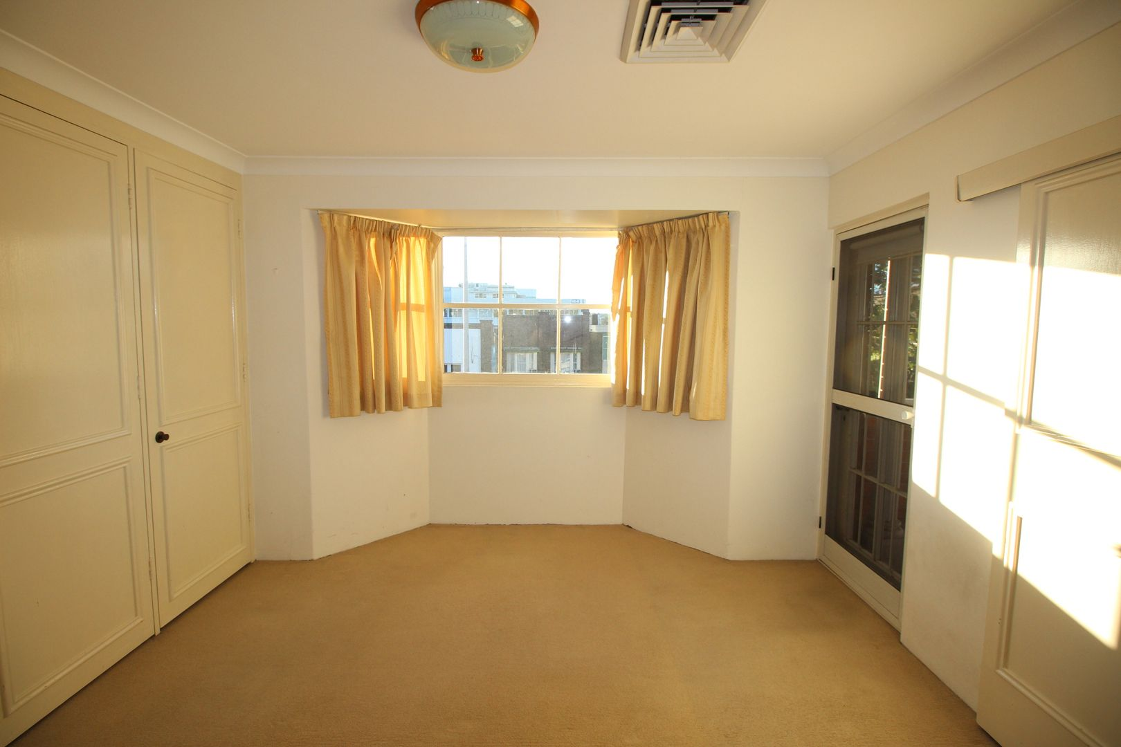 20 Bridge Street, Epping NSW 2121, Image 1