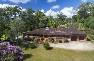 Picture of 70 Henry Boultwood  Drive, Bellingen NSW 2454