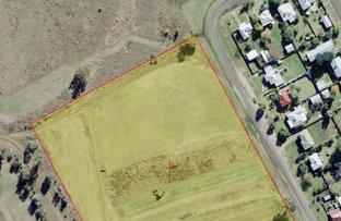 Picture of 8 Collins, Narrabri NSW 2390