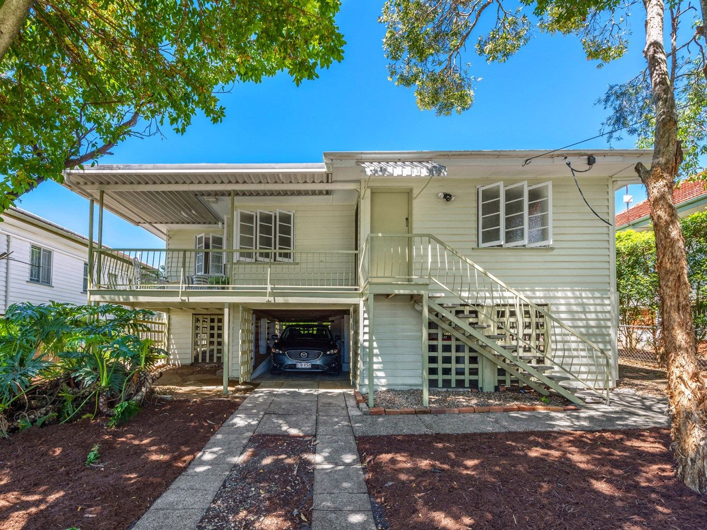 44 Boundary Road, Indooroopilly QLD 4068, Image 0