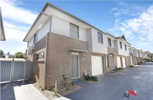 Picture of 10/29-31 Collins Street, St Marys NSW 2760