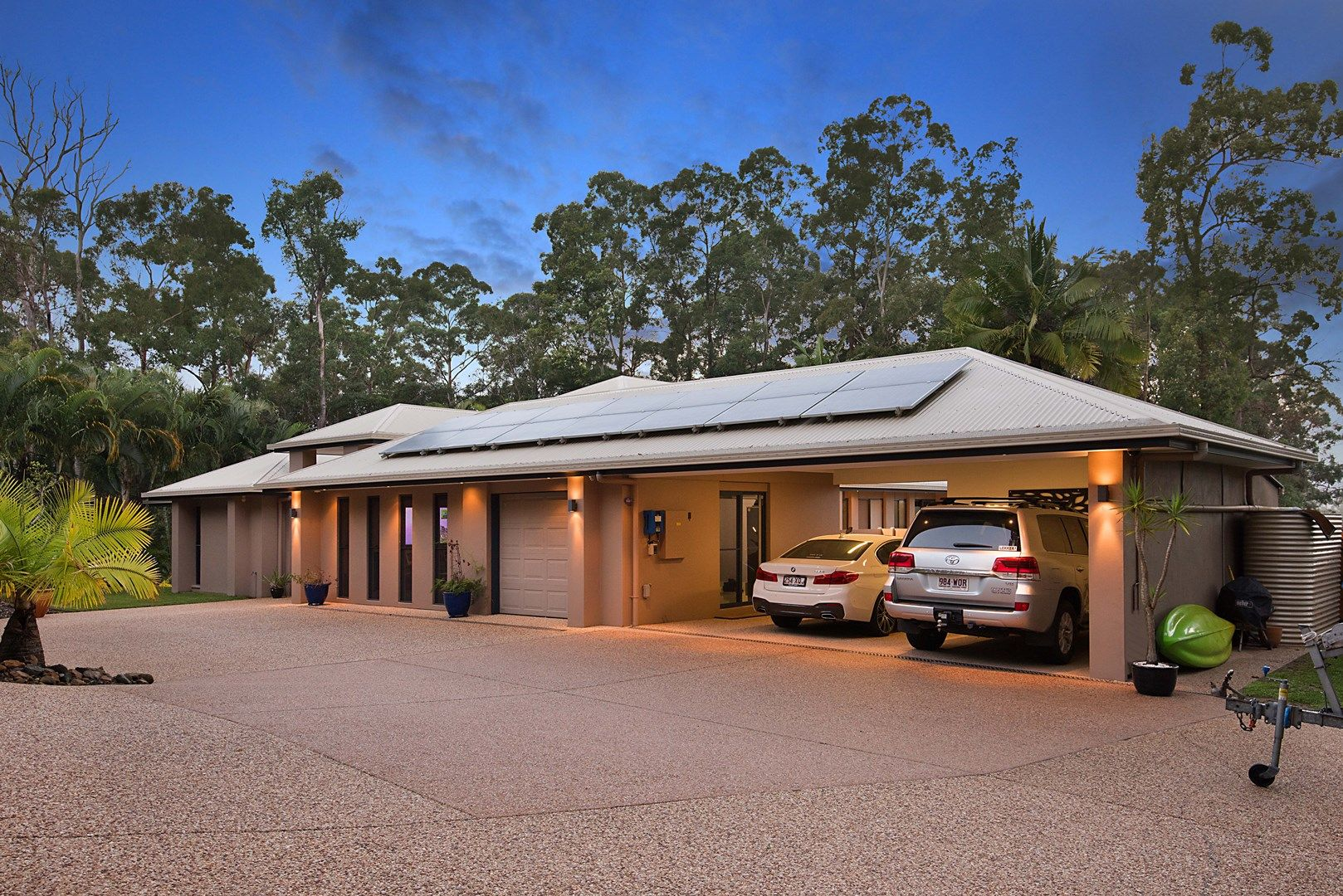 9 Anna Close, Tanawha QLD 4556, Image 0